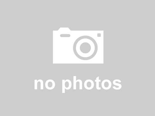 Πίνακας δυνητικών ωφελουμένων (προσωρινά αποτελέσματα) συμμετοχής στην πράξη: «ΚΕΝΤΡΟ ΔΙΗΜΕΡΕΥΣΗΣ-ΗΜΕΡΗΣΙΑΣ ΦΡΟΝΤΙΔΑΣ ΑμεΑ ΤΟΥ ΚΕΝΤΡΟΥ ΑΥΤΙΣΤΙΚΩΝ ΠΑΙΔΙΩΝ Ν. ΧΑΝΙΩΝ (Κ.Η.Φ.Α.Π.) «Η ΜΕΓΑΛΟΧΑΡΗ»